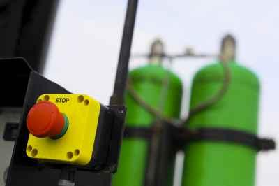 credit: istockphoto.com/xeipe